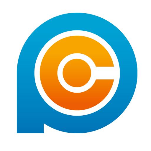 PCradio - Вячеслав Добрынин