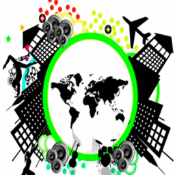 Miled Music - World