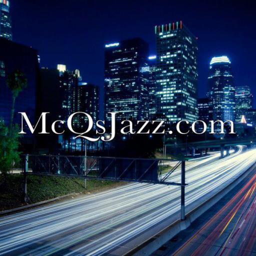 McQs Jazz
