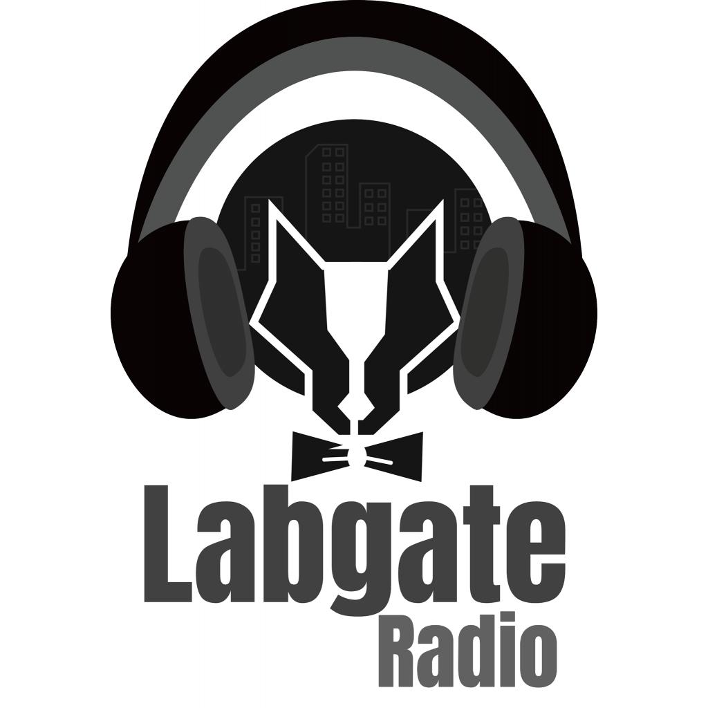 Labgate Pure Jazz