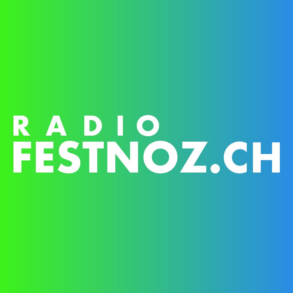 Radio Festnoz