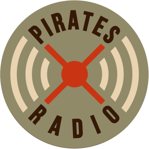 Pirates Radio Suisse