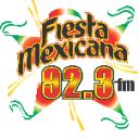 Fiesta Mexicana Poza Rica