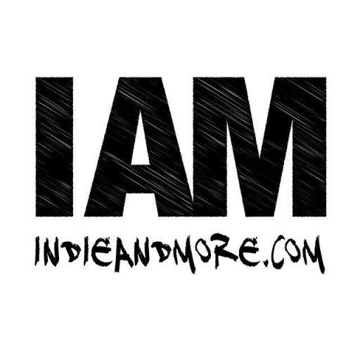 Indieandmore - laut.fm