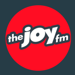 The JOY FM Atlanta