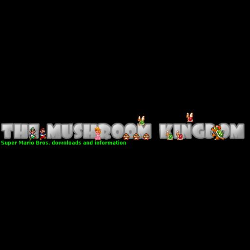 WTMK: Mario Radio
