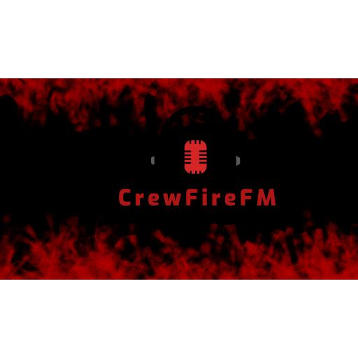 Crewfire FM - laut.fm