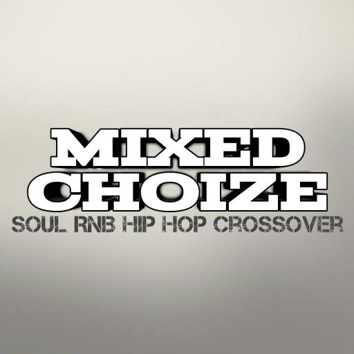 Mixed Choize - laut.fm