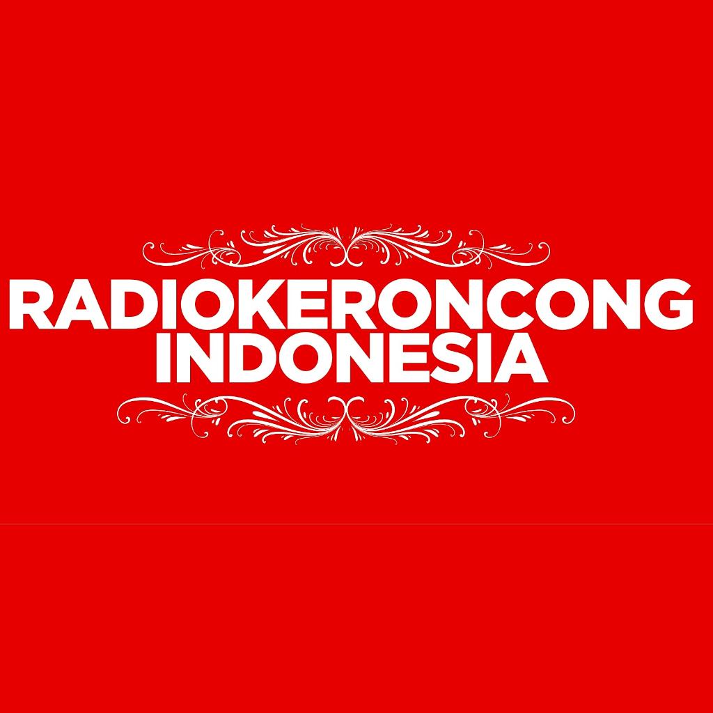 Radio Keroncong Indonesia