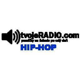 tvojeRADIO.com - Hip Hop