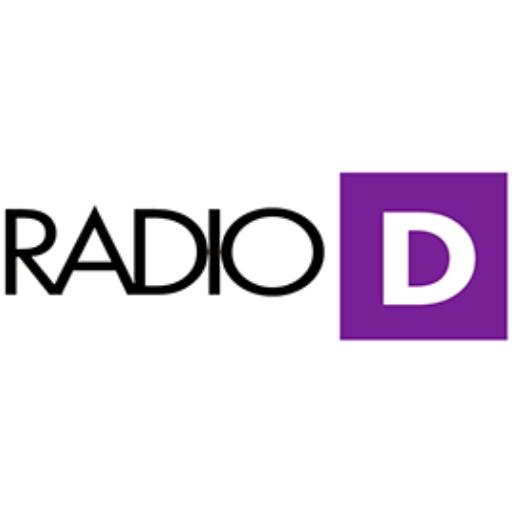Radio-D Klasszikusok