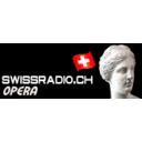 Swissradio Opera