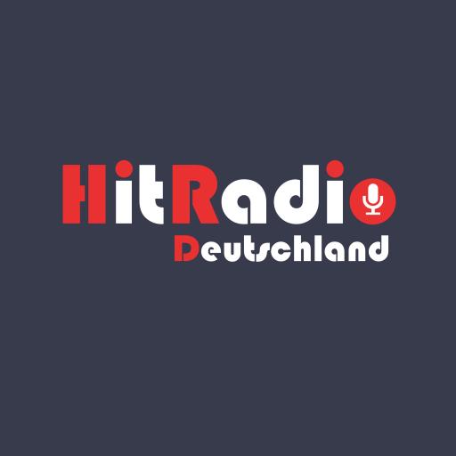 Hitradio Deutschland Eins - laut.fm