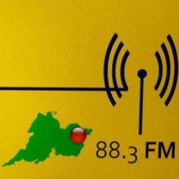 Scariff Bay Radio