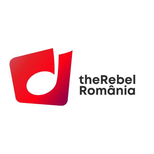 theRebel România