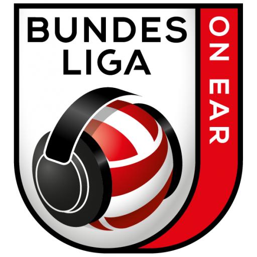 Bundesliga ON EAR - SK Puntigamer Sturm Graz