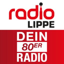 Radio Lippe - Dein 80er Radio