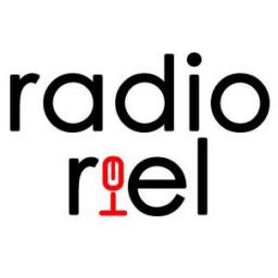 Radio Riel Ragtime