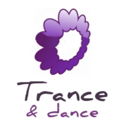 Trance'n'dance radio