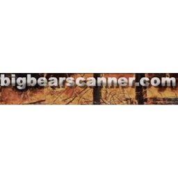 Big Bear Scanner 2