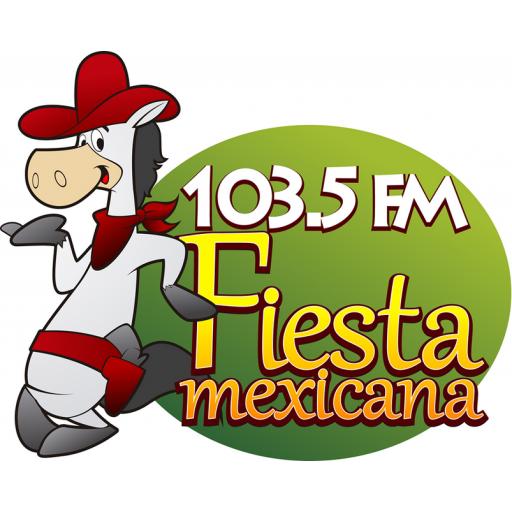 Fiesta Mexicana Nogales