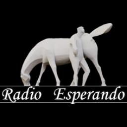 Radio Esperando