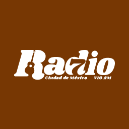 Radio 710