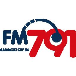 FM791