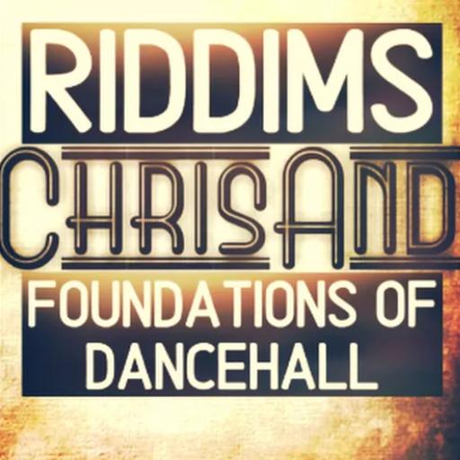 ChrisAnd Reggae Studio