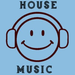 Strictly DJ Radio - House Music