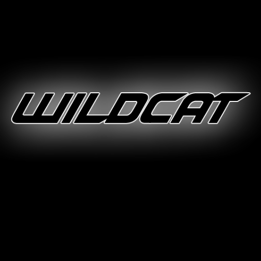 WildCat Metal
