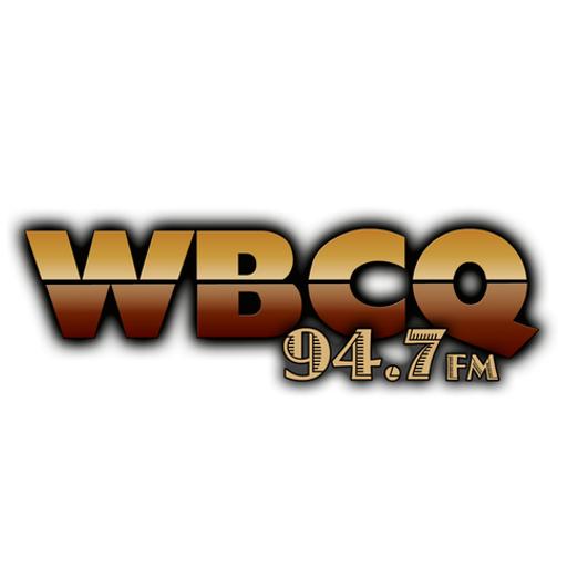 Classic Country 94.7 Kixx FM