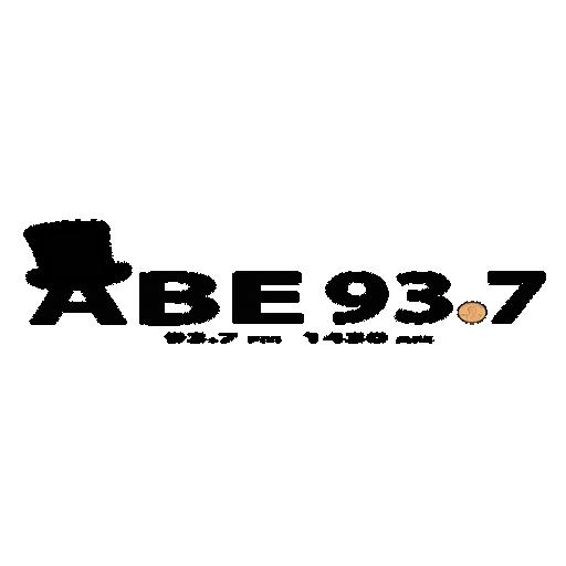 Abe 93.7