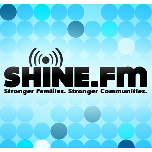 Shine.FM Chicago