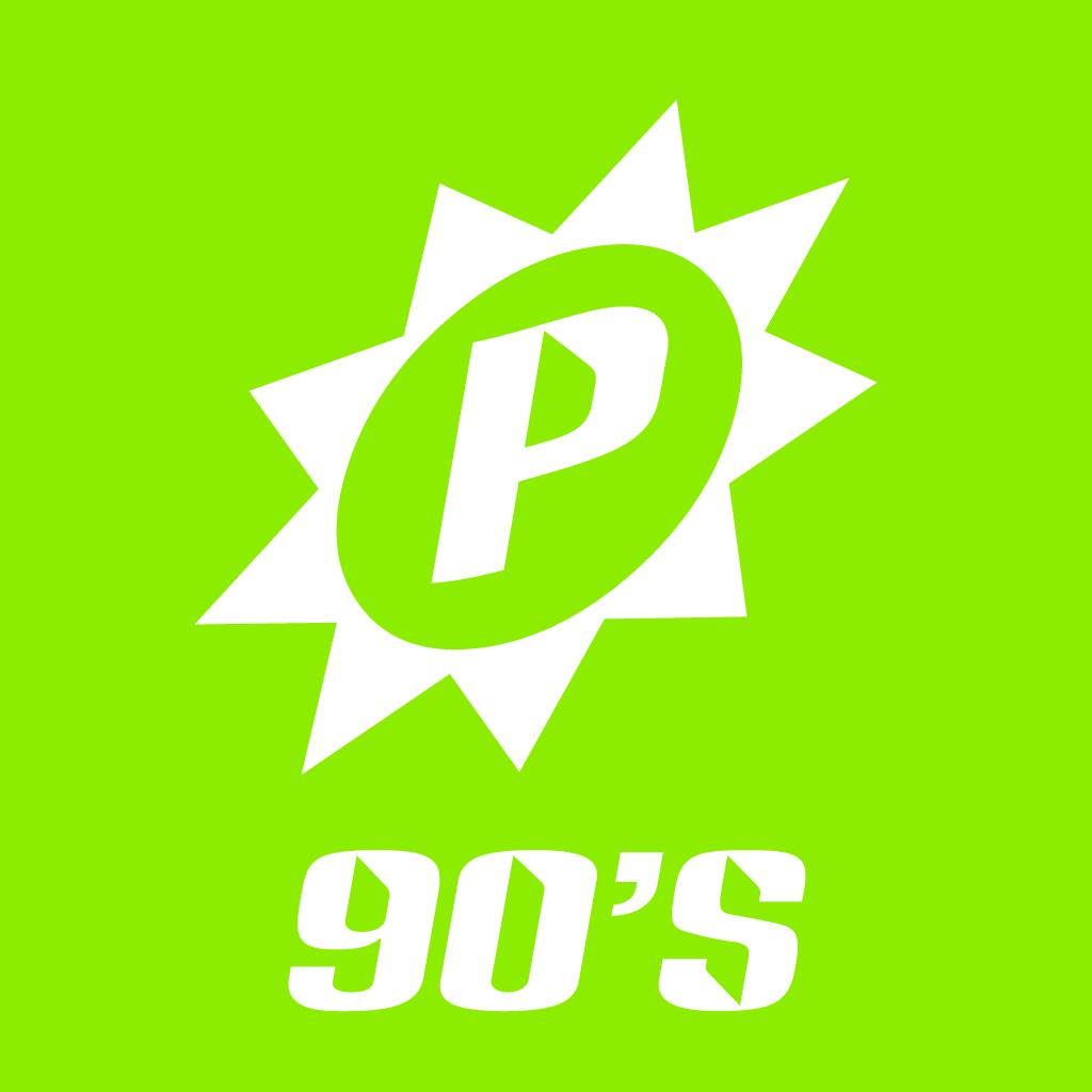 PulsRadio 90s