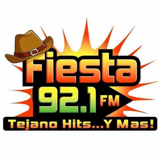 KOPY - FM Fiesta 92.1