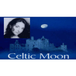 Celtic Radio - Celtic Moon