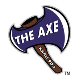 KSAU 90.1 The Axe