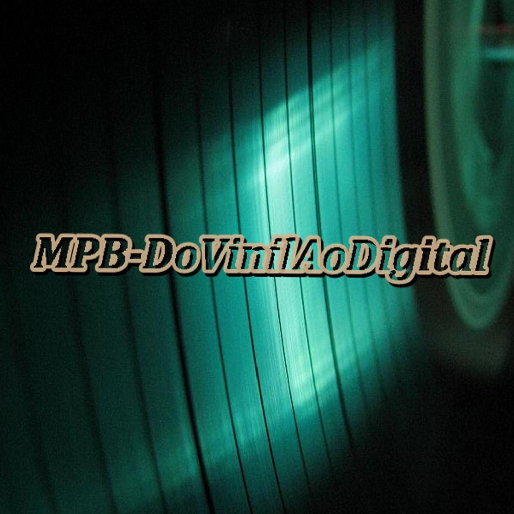 MPBdoVinilAoDigital