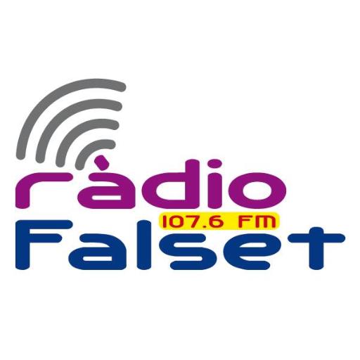 Rádio Falset