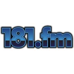 181.FM Christmas Kids