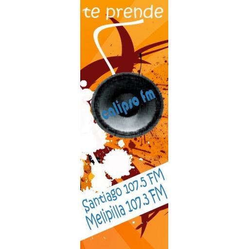 Radio Calipso FM
