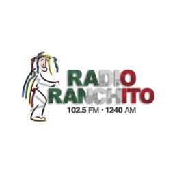 Radio Ranchito 102.5