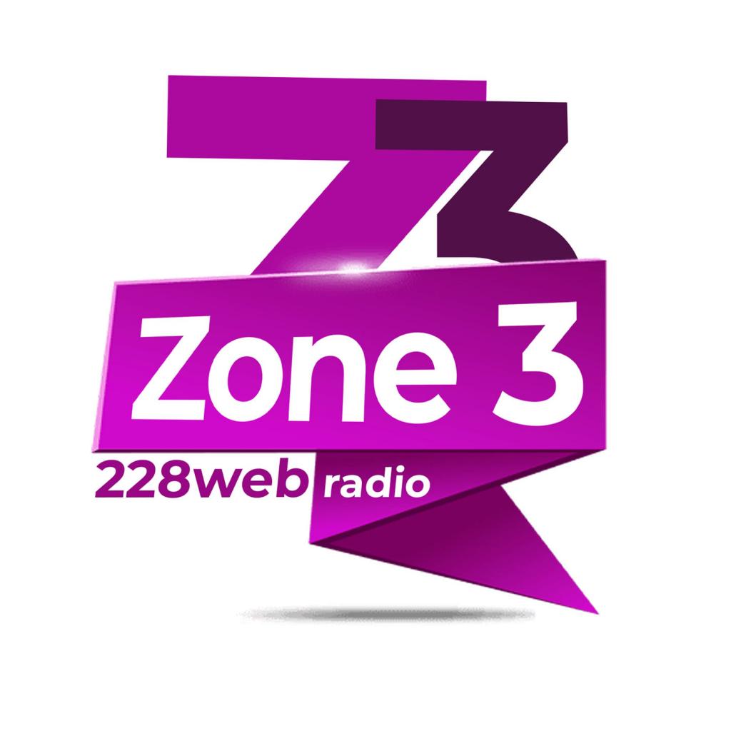 Radio Zone 3