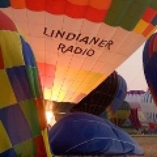 Lindianer-Radio - laut.fm