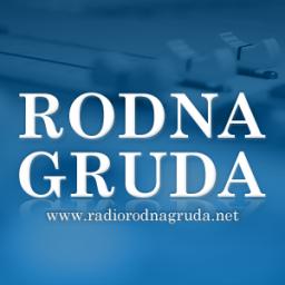 Radio :: Rodna Gruda ::