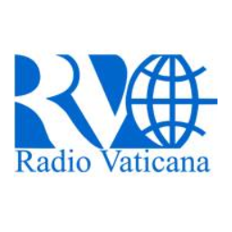 Vatican Radio 5 italian