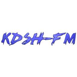 KDSH FM