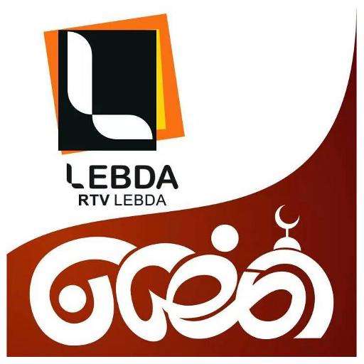 Lebda FM 98.3