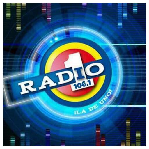 Radio Uno Sogamoso